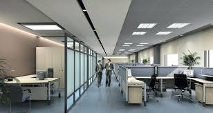 Contemporary Office Design Ideas Contemporary Office Ideas Contemporary Minimalist Style Mochen