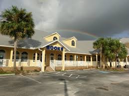 quotes about fall in florida bookshop blog sandman book company southwest florida u0027s largest