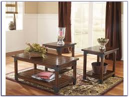 dining room furniture indianapolis furniture favorite home furniture by craigslist columbus