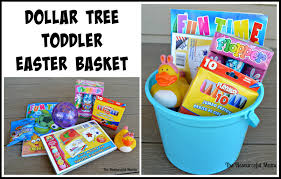 easter baskets for toddlers astonishing on home decorating ideas