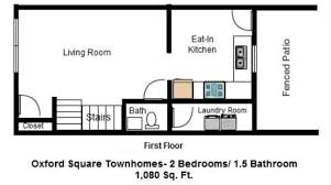 oxford square apartments apartment lynchburg