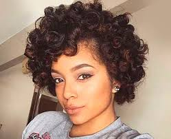 cute girl hairstyles rag curls hairstyles for african american women and girls