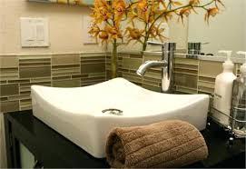backsplash ideas for bathroom bathroom vanity backsplash best vanity ideas on bathroom bathroom