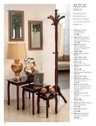 catalogo home interiors 15 doubts about home interior catalogo 2015 you should clarify