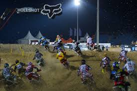 motocross news 2014 entry lists for the mxgp of qatar mxgp