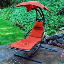 Shopko Outdoor Furniture 10 Best Patio Furniture Images On Pinterest Hammocks Swing