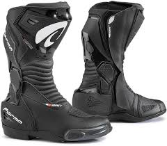 discount motorbike boots forma motorcycle touring boots uk sale clearance prices reduction