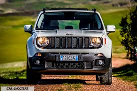 mini jeep car jeep renegade night eagle adventure at hand review