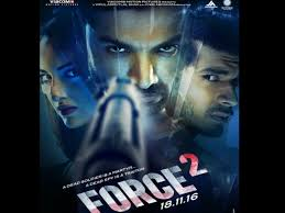 force 2 full movie leaked online will free download affect its