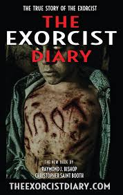 the exorcist file the haunted boy