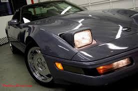 1991 corvette colors fast cool cars gm chevrolet oldsmobile pontiac buick