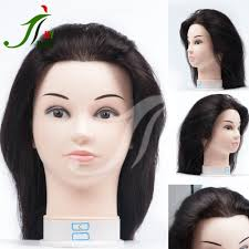 barber training head barber training head suppliers and