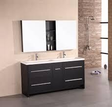 58 Inch Bathroom Vanity Clearance Bathroom Vanities Clearance Bathroom Vanities 21