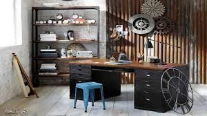 home design on youtube industrial design ideas for home best home design ideas sondos me