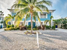 Fort Myers Beach Vacation Homes The Melville Fort Myers Beach Sun Sand And Boating Fort Myers
