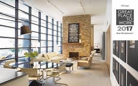 Define Interior Design by Room Define Room And Board Home Decoration Ideas Designing