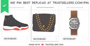 aliexpress buy wholesale deal new arrival best dhgate bags sellers luxury brands replicas trust sellers