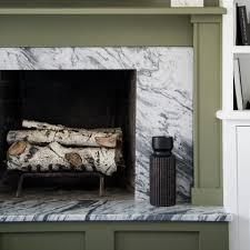 382 Best Paint Sw Images by Paintco Home Facebook