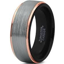 wedding band material best 25 groom wedding bands ideas on groom wedding