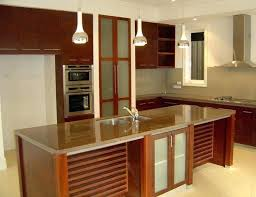 des moines cabinet makers kitchen cabinet makers reviews quickweightlosscenter us