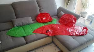chambre à air pour glisser float décathlon la liberté à moins de 100 peche et sac a dos