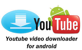 the best downloader for android best android apps for downloading mybestappsfree