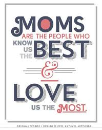mother day quote perfect mother s day quotes