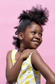 black hair show 2015 black pages com transformational agenda black pages com