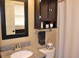 lowes bathroom remodeling ideas bathroom lowes bathroom remodel reviews lowes bathroom remodel