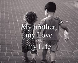 jealousy quotes and images best i love my brother quotes and sayings feelyourlove