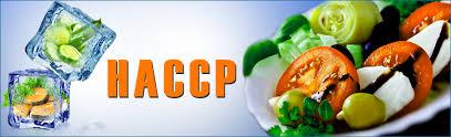 proc馘ure haccp cuisine proc馘ure haccp cuisine 14 images proc馘ure haccp cuisine 100