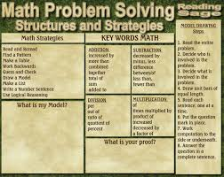 reading sage grade 5 multi step word problems
