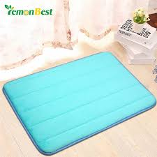 sheepskin bath mat compare prices on rug pad shopping buy low price