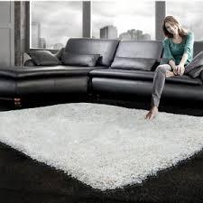 decor fresh shag area rugs for home interiors ideas u2014 jecoss com