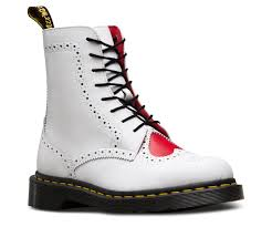 dr martens womens boots canada bentley ii s sale official dr martens store