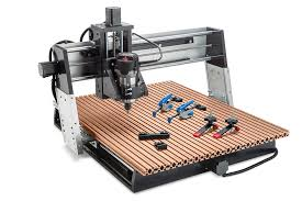 top 6 holiday gifts for do it yourselfers rockler announces