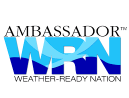 san bernardino national forest home national weather service weather ready national logo