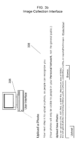 patent us7069308 system method and apparatus for connecting