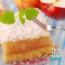 17 best yes you can diet plan snack images on pinterest diet