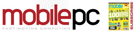 pcmag best black friday deals sites mobile pc mag tech deals coupons and discounts mobile pc mag