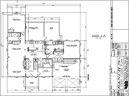 custom ranch floor plans custom modular ranch homes westchester modular