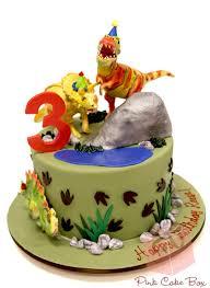 dinosaur cakes dinosaur birthday cake birthday cakes