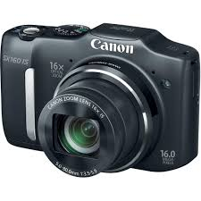 canon digital camera error codes html in hitizexyt github com