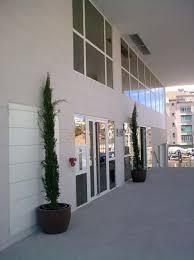 chambre à louer marseille marseille appartement avec balcon 2 chambres à louer gestion