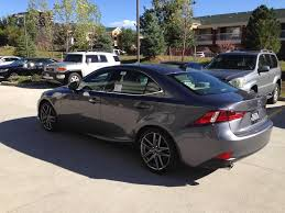 lexus is350 f sport for sale 2016 2014 lexus is350 f sport acurazine acura enthusiast community