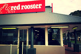 Awning Repairs Melbourne Leakless Roofing Roof Repairs Melbourne Services