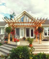 riverview design solutionsmiscellaneous residential landscape projects