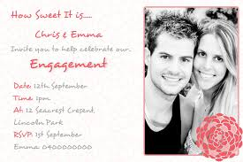 engagement invitation quotes 100 engagement invitation quotes best 10 engagement