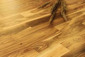 boca raton chesapeake flooring