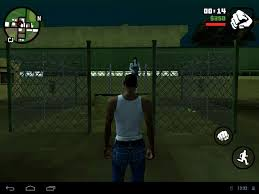 android mods gta san andreas mysterix mod 10 0 android mod gtainside
